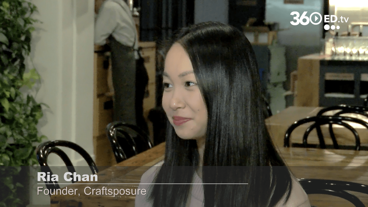 ep10 craftsposure