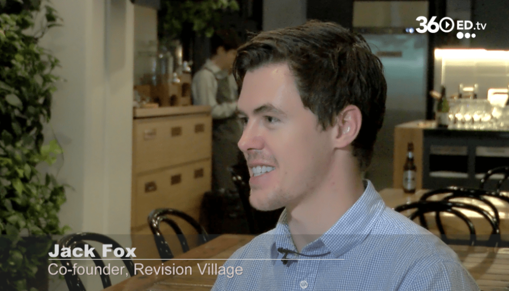 revisionvillage.Still001