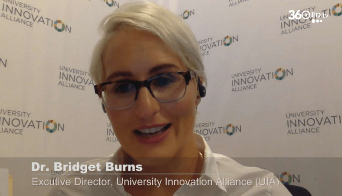 ep16 BridgetBurns_UIA